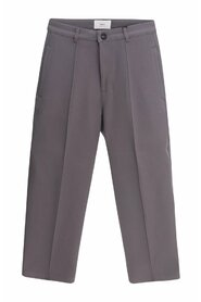 Trousers A21FT704204