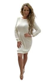 kjole wj-8780