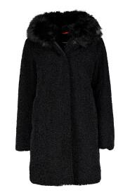 Joplin jacket