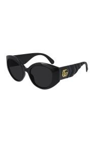 solbriller GG0809S