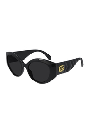 Sunglasses GG0809S
