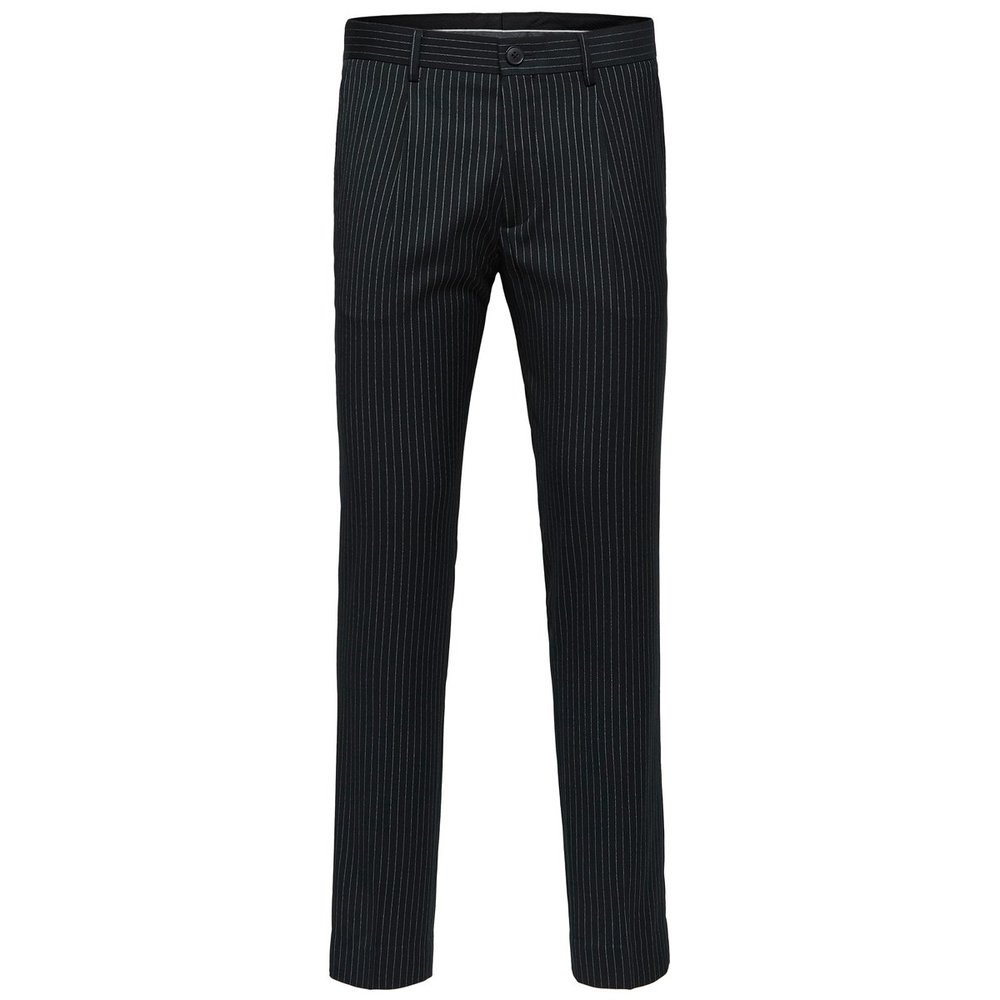 Trousers Slim fit -