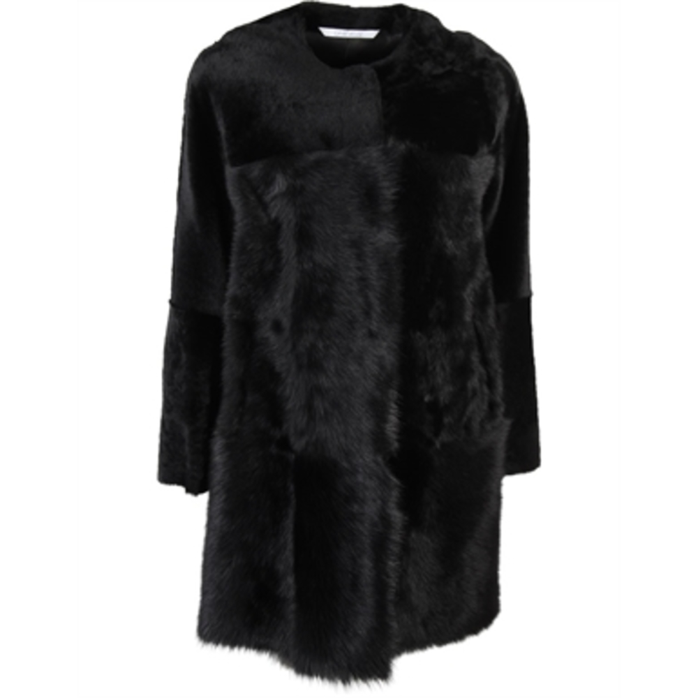 Giani Fur Coat