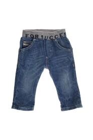 Diesel Pzattob jeans