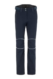 Ski pants Stanford Striped