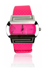 Fluo PSQ 99 Ladies Hippodrome Wrist Watch