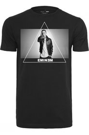 Mt 385 Eminem Triangle Tee