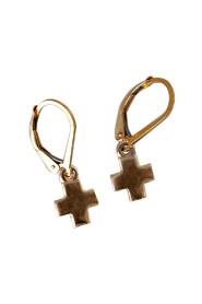 SYMBOL HOOK earrings