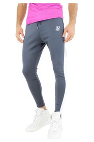 Acetate trousers