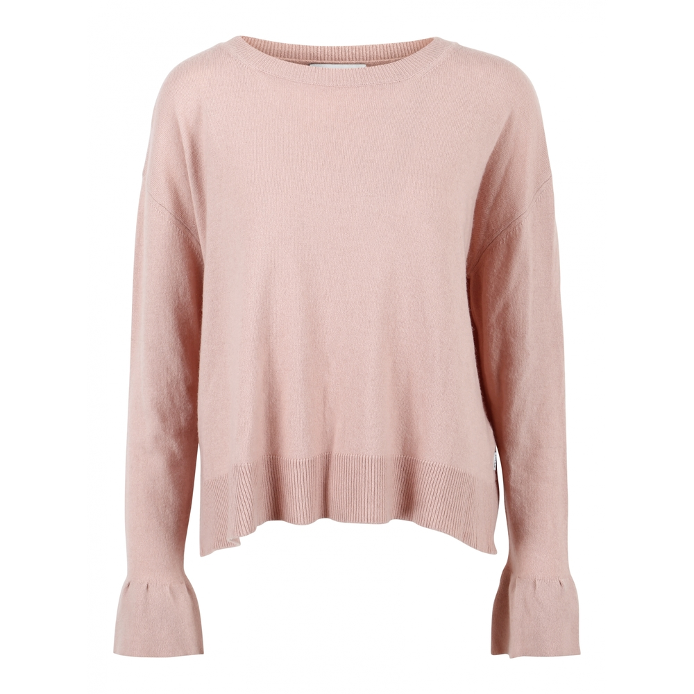 Tiril Summerwool Sweater
