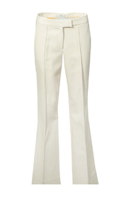 Chantalle trousers flair