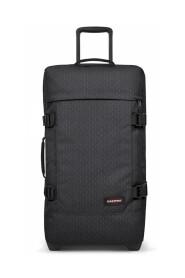 Tranverz M travel bag