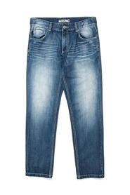 Decay Jeans