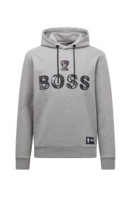 'Brooklyn Nets' hoodie
