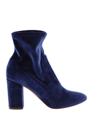 So Me 85 Aquazzura Ankle boots