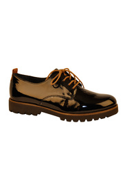 Shoes D0102-02