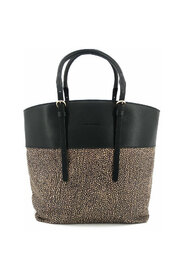 Shopping bag 933166/I15
