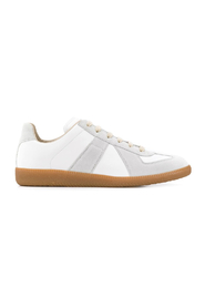 NAPPA LOW TOP