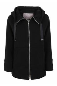 GC043DR332739300 WOOL OUTERWEAR JACKET