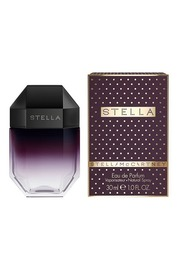Stella McCartney Stella Eau de Parfum 30ml
