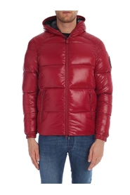 Save the duck Jacket padded D3128M LUCK9 1501