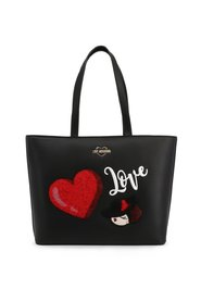 Shopper Bag JC4090PP18LP