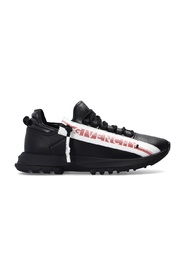 Spectre Runner Zip sneakers
