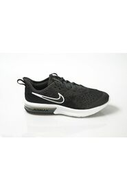 AIR MAX SEQUENT 4 EP GS shoes