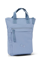 Recycled backpack - tak kneipp