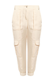 Frieda trousers