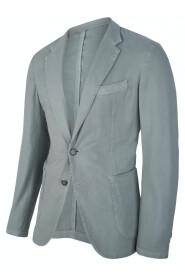 1301028 Saverio jacket