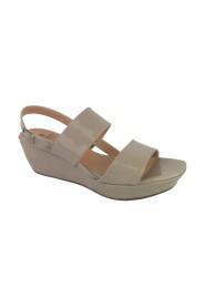 Wonders 5430 Sandal