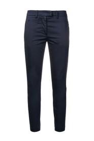 Perfect Pants Bukser