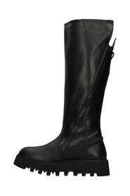 BOSFINGER Under the knee boots