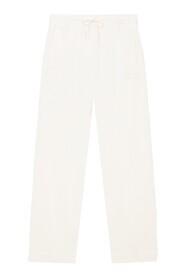 Logiciel de pantalon Isoli