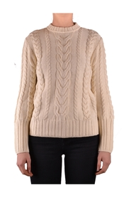 Clothing Sweaters 211684067003