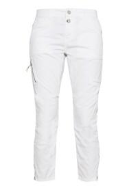 Valerine 7/8 Pant 101 trosuers