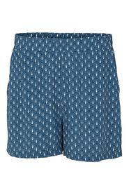 Basic Apparel Nova Shorts