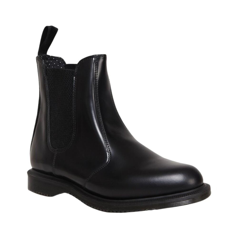 Flora Boots