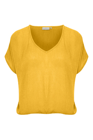 Amber Lo Blouse