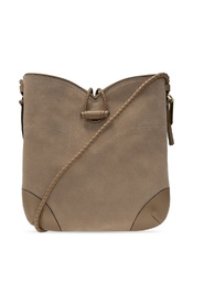Tyag shoulder bag