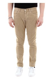 Trousers UP232V50012XPTO
