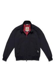 Original G9 Harrington Jacket