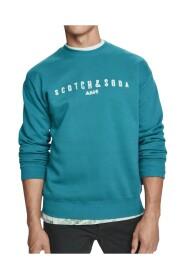 Sweatshirt 158474