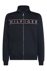 Logo Zip Through