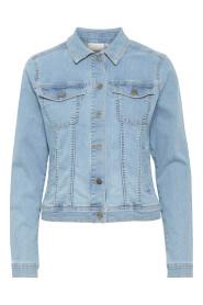 Talin Jeans jacka