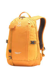Tight small backpack