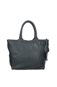 Bardot bag Legend/blue