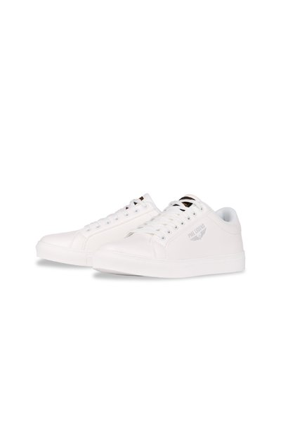 Pme Legend White Falcon Sneakers - Wit cHH7ik4