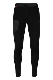 Aconcagua Tights long